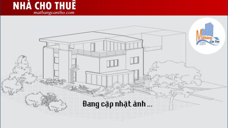 ĐĂNG TIN THÁNG 7/2020