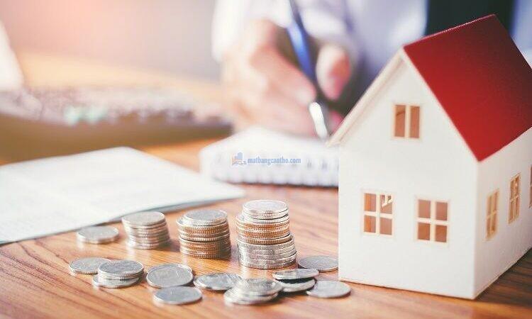 Những lưu ý khi đầu tư bất động sản cho thuê lần đầu