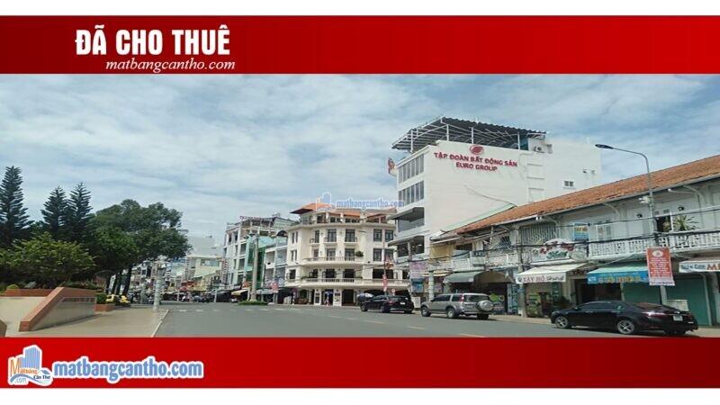 [GIAO DỊCH THÀNH CÔNG] Nhà Bến Ninh Kiều