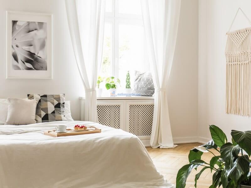 7 bước phải làm ngay để tân trang nhà đón hè rộn rã